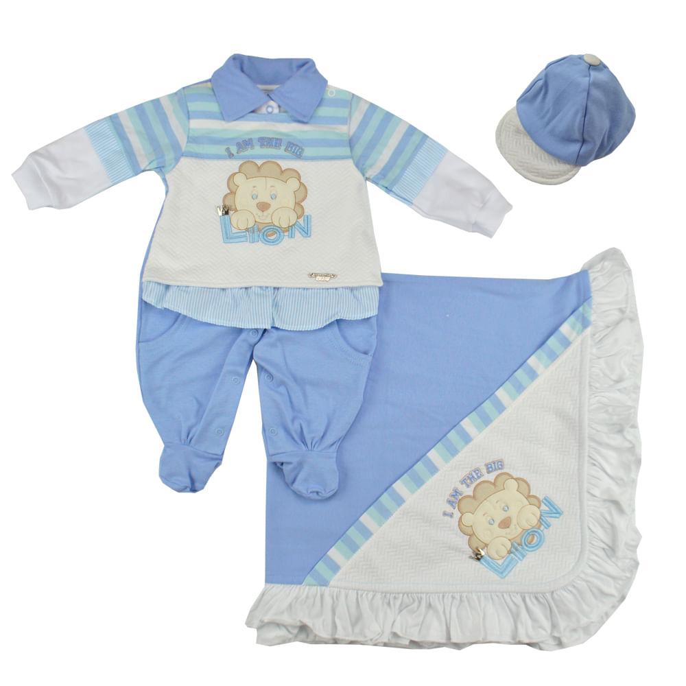 Saida-de-Maternidade-Azul-1286