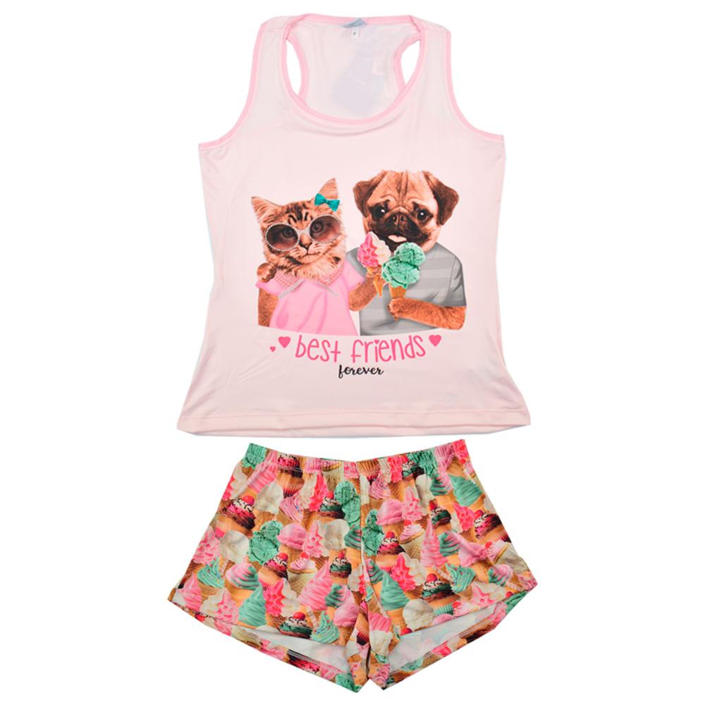 Pijama-Feminino-Rosa-1044284