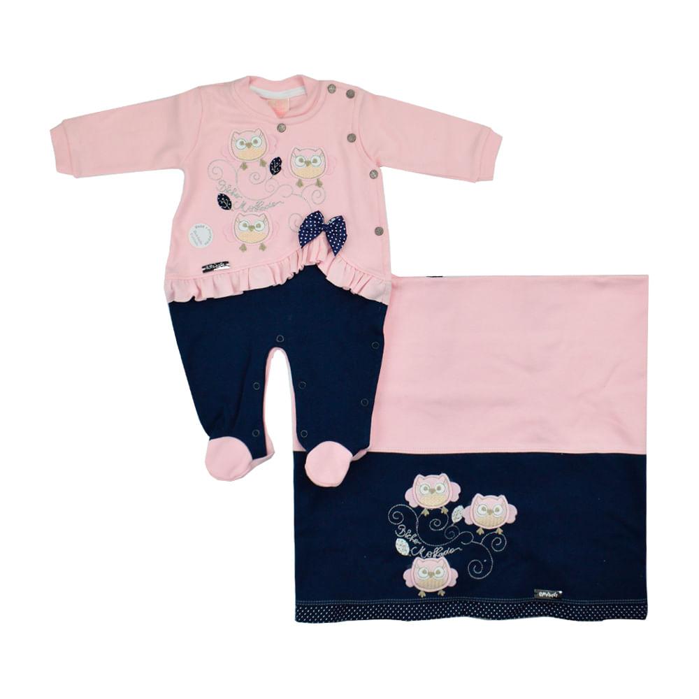 Saida-de-Maternidade-Bicho-Molhado-Rosa-5392