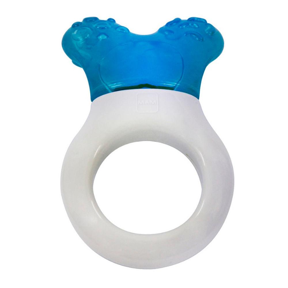 Mordedor-5027-Azul
