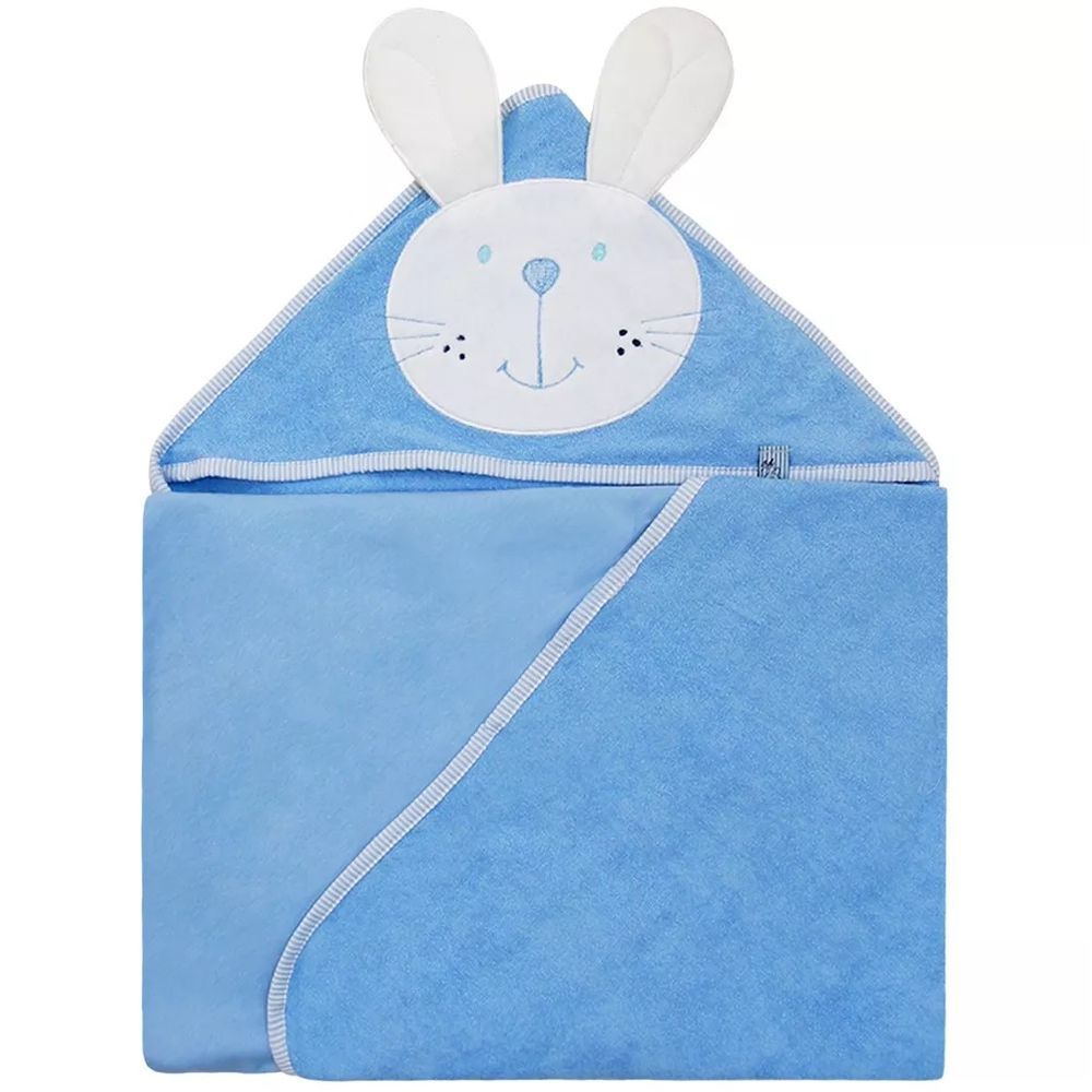 Toalha-com-Capuz-Azul-4283