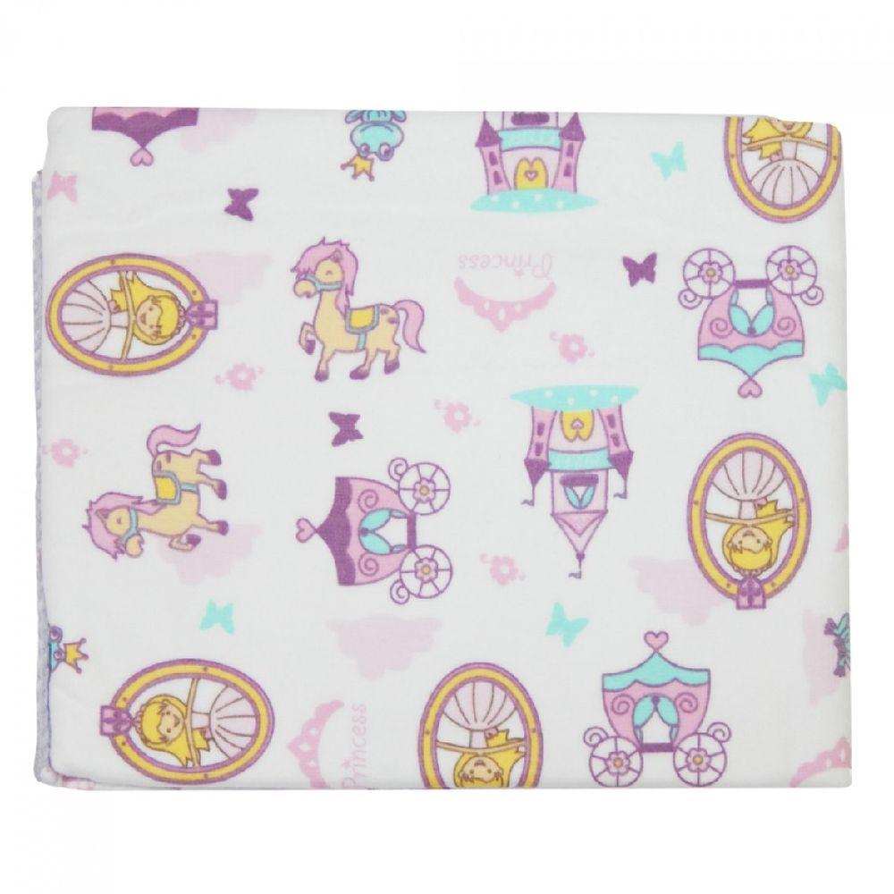 cobertor-flanelado-rosa-3629