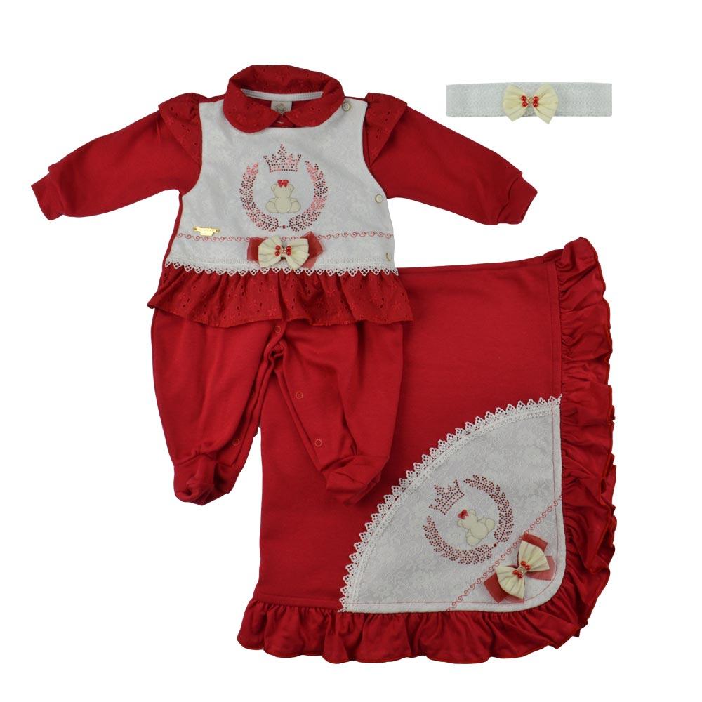 Saida-de-Maternidade-vermelho-1342