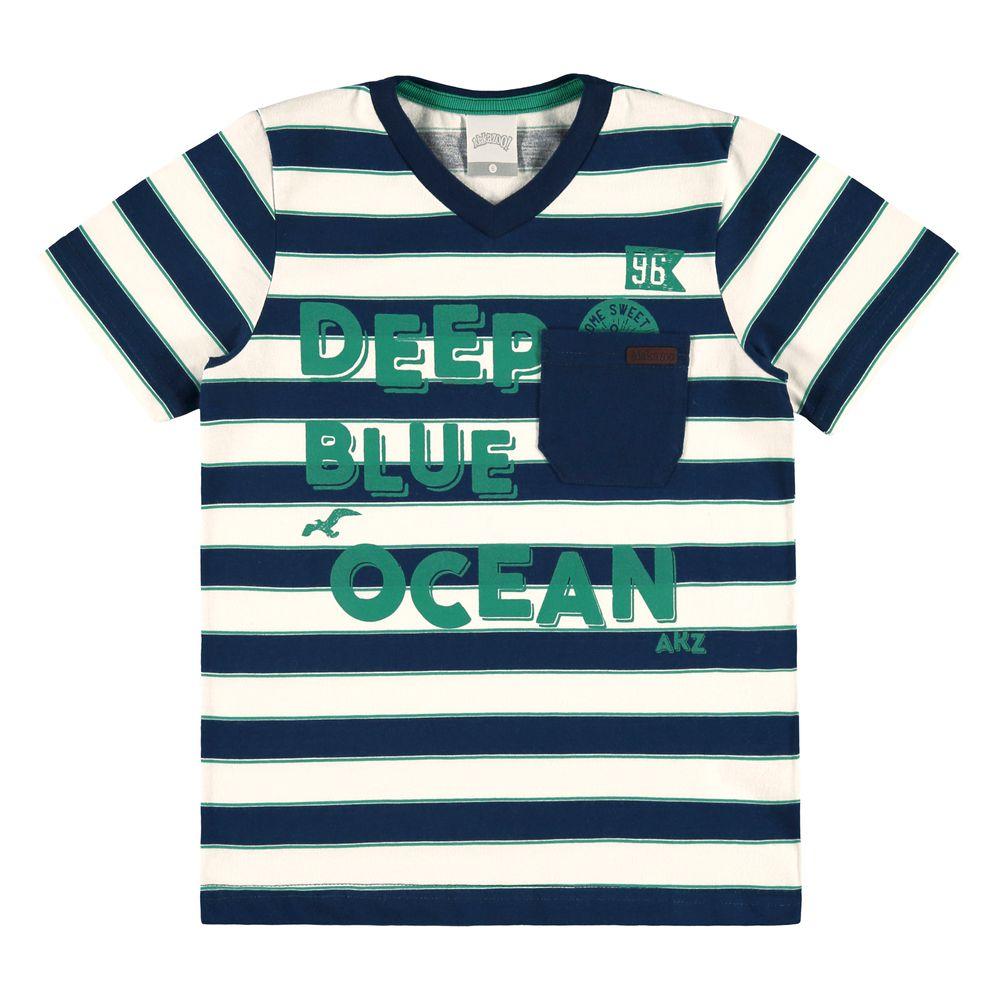 BBB-Camiseta-410-1214-33743-Ma