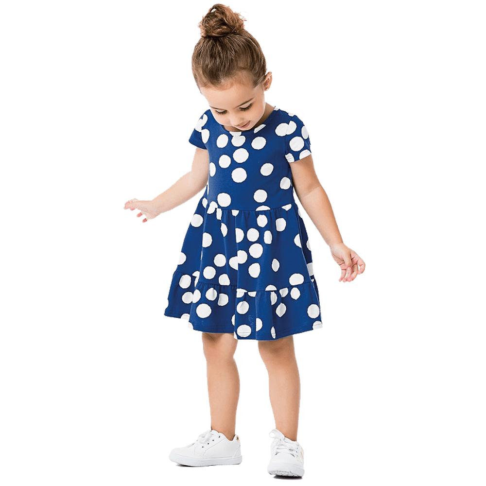 Vestido-azul-bolinha-editada