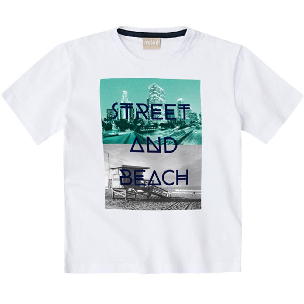 10185_0001_camiseta