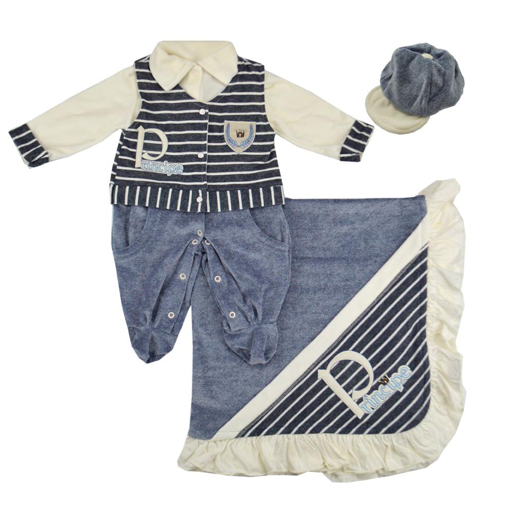 Saida-de-Maternidade-Jeans-1281