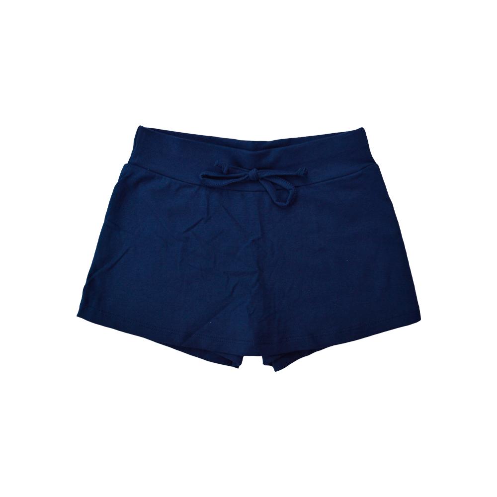 Short-Saia-Marinho-19846