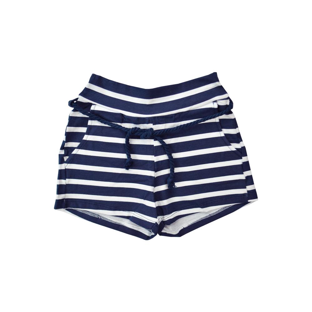 Shorts-Cotton-Branco-20135