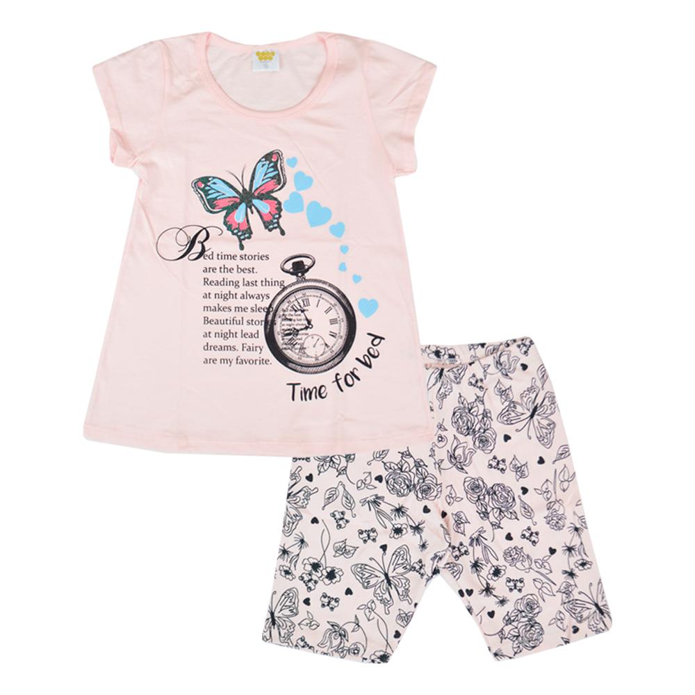 Pijama-Rose-Feminino-20334-20335