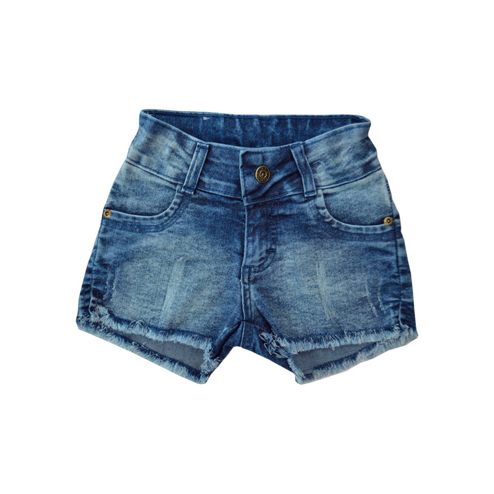 Shorts-Jeans-20141
