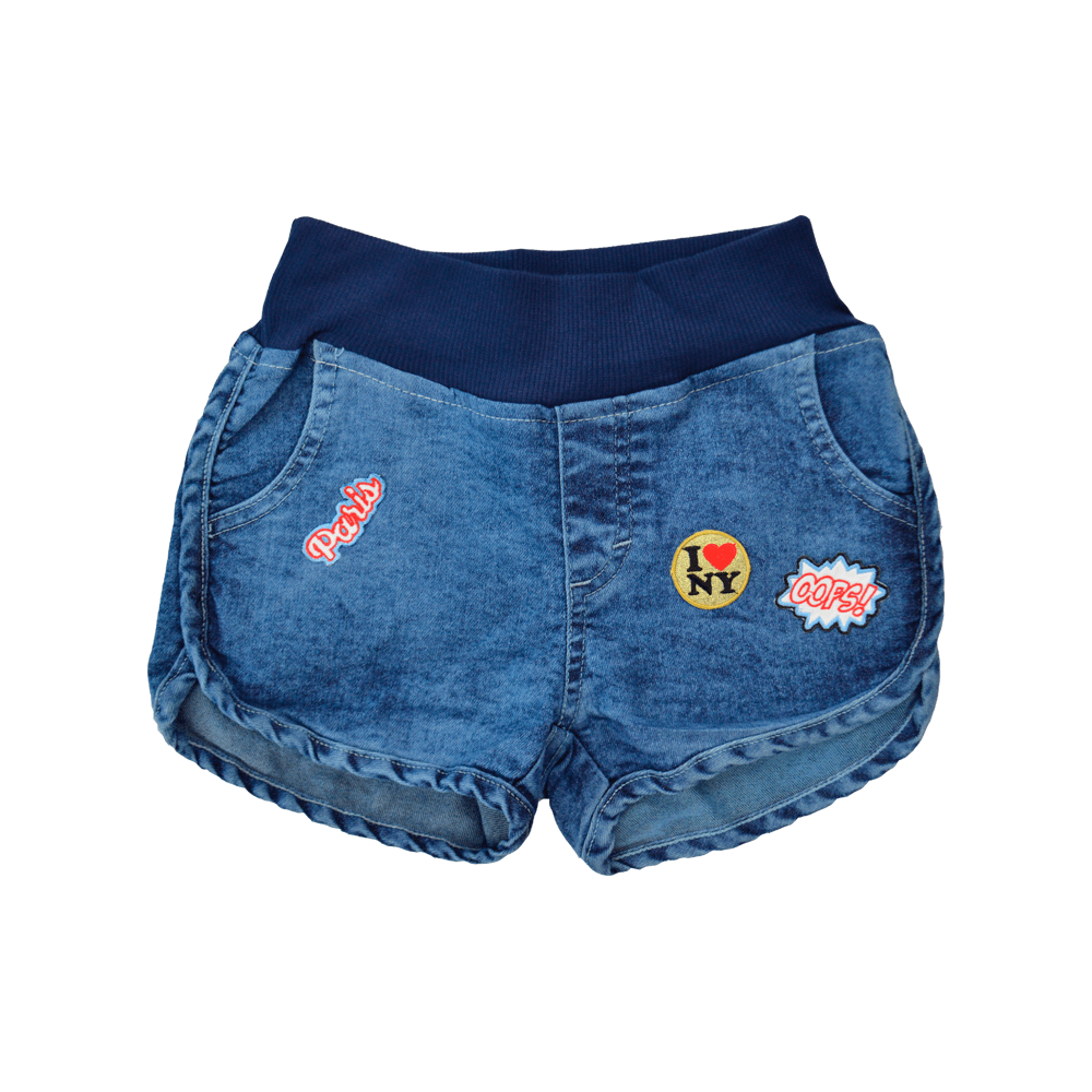 Shorts-Jeans-20124