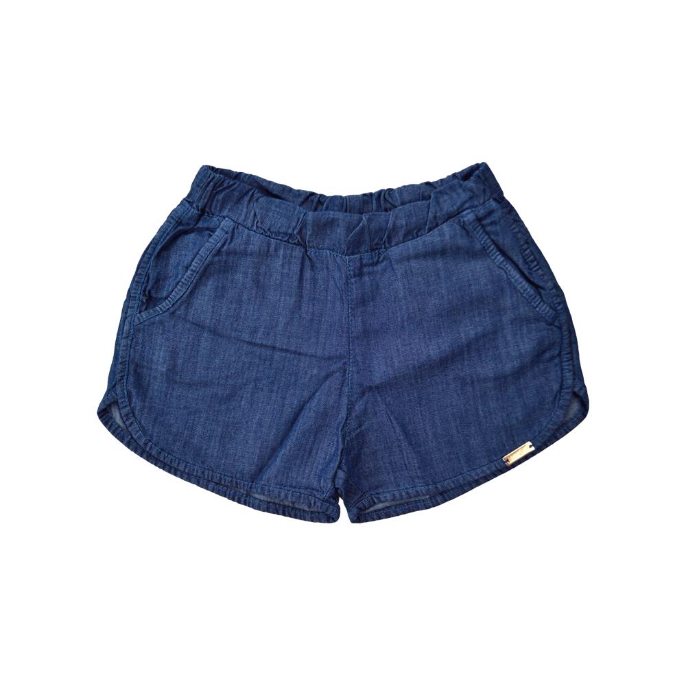 Short-Jeans-Escuro-20129