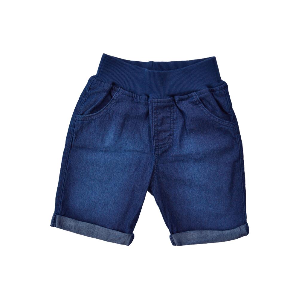 Bermuda-Jeans-20210