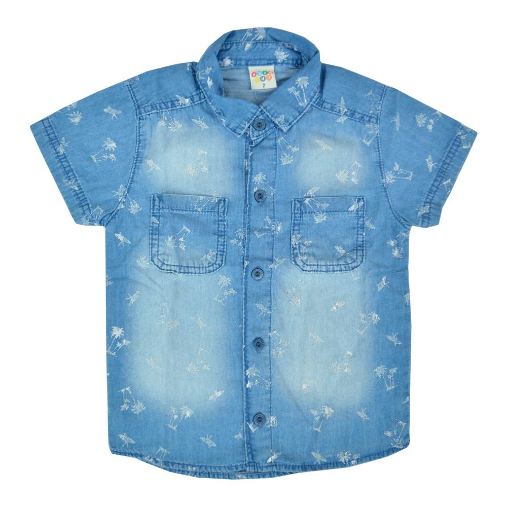 Camisa-Tricolini-Jeans-20271-20272-20273
