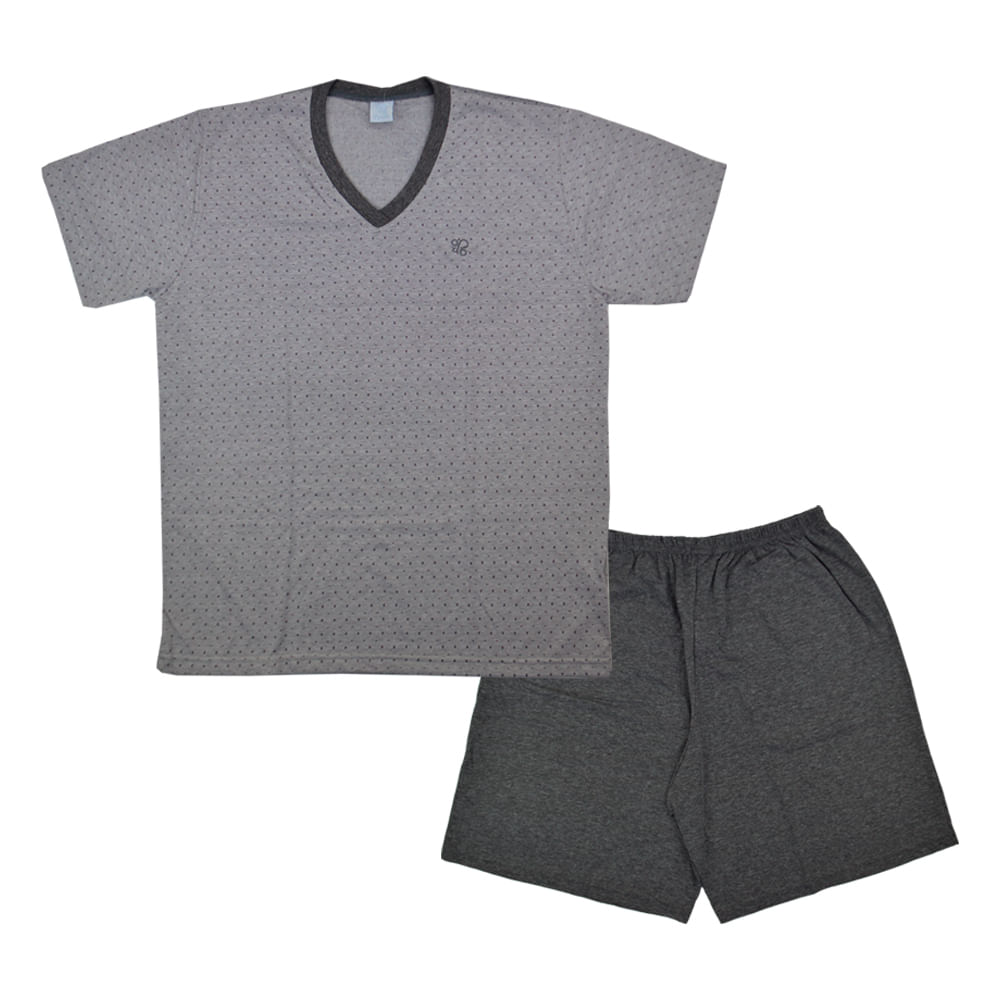 Pijama-Masculino-1066122