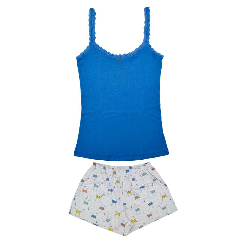 Pijama-Feminino-Azul-1044268