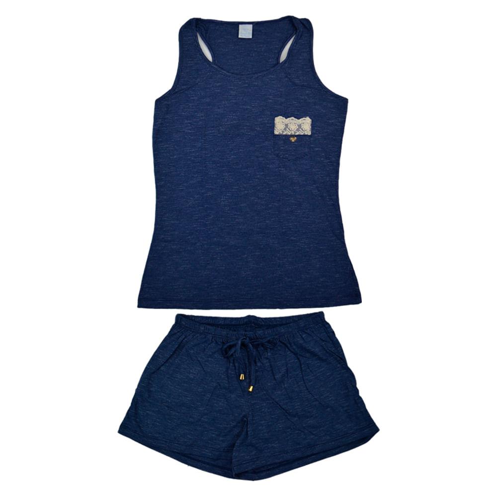 Pijama-Feminino-Marinho-1044275