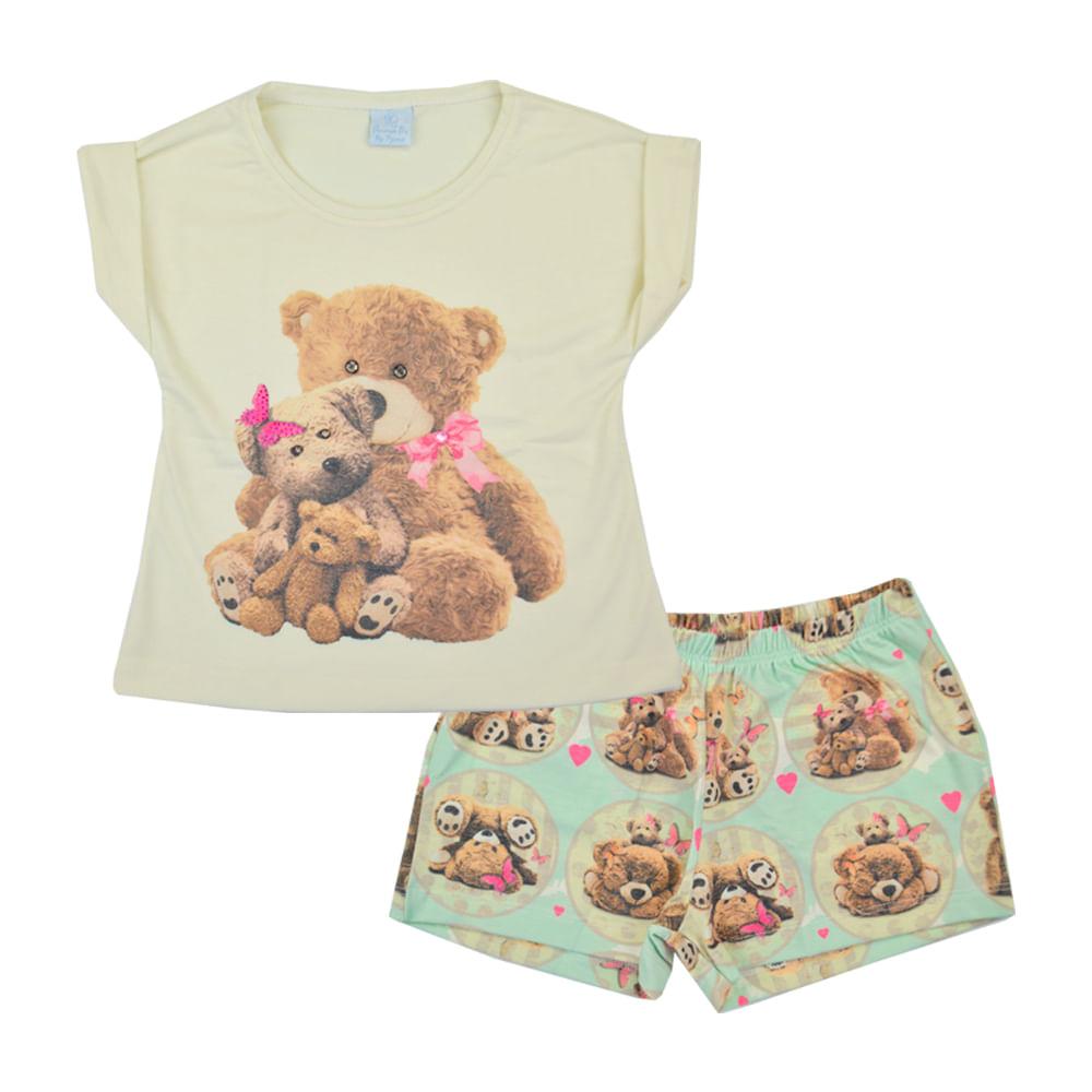 Pijama-Feminino-Off-White-1044276