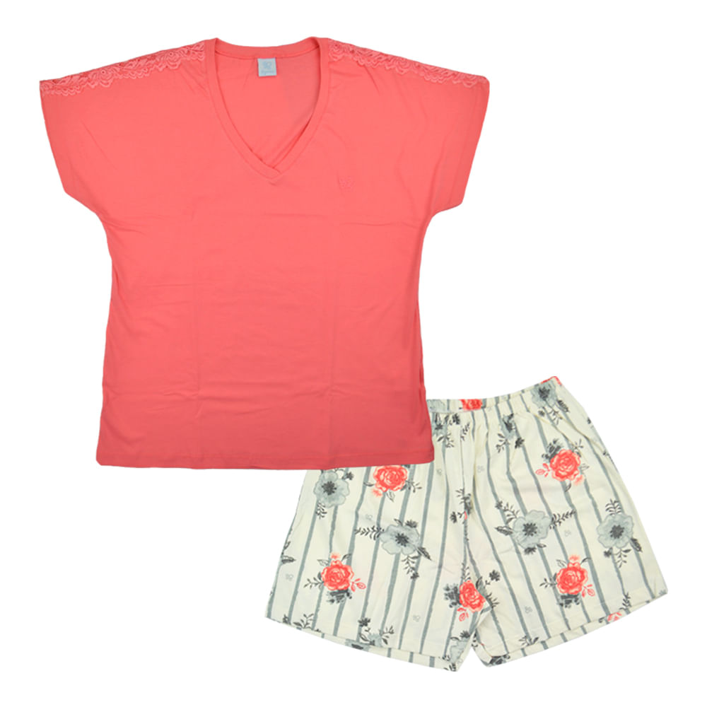 Pijama-Feminino-Salmao-1055270