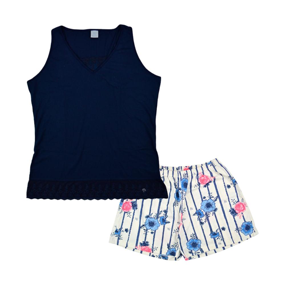 Pijama-Feminino-Marinho-1055271