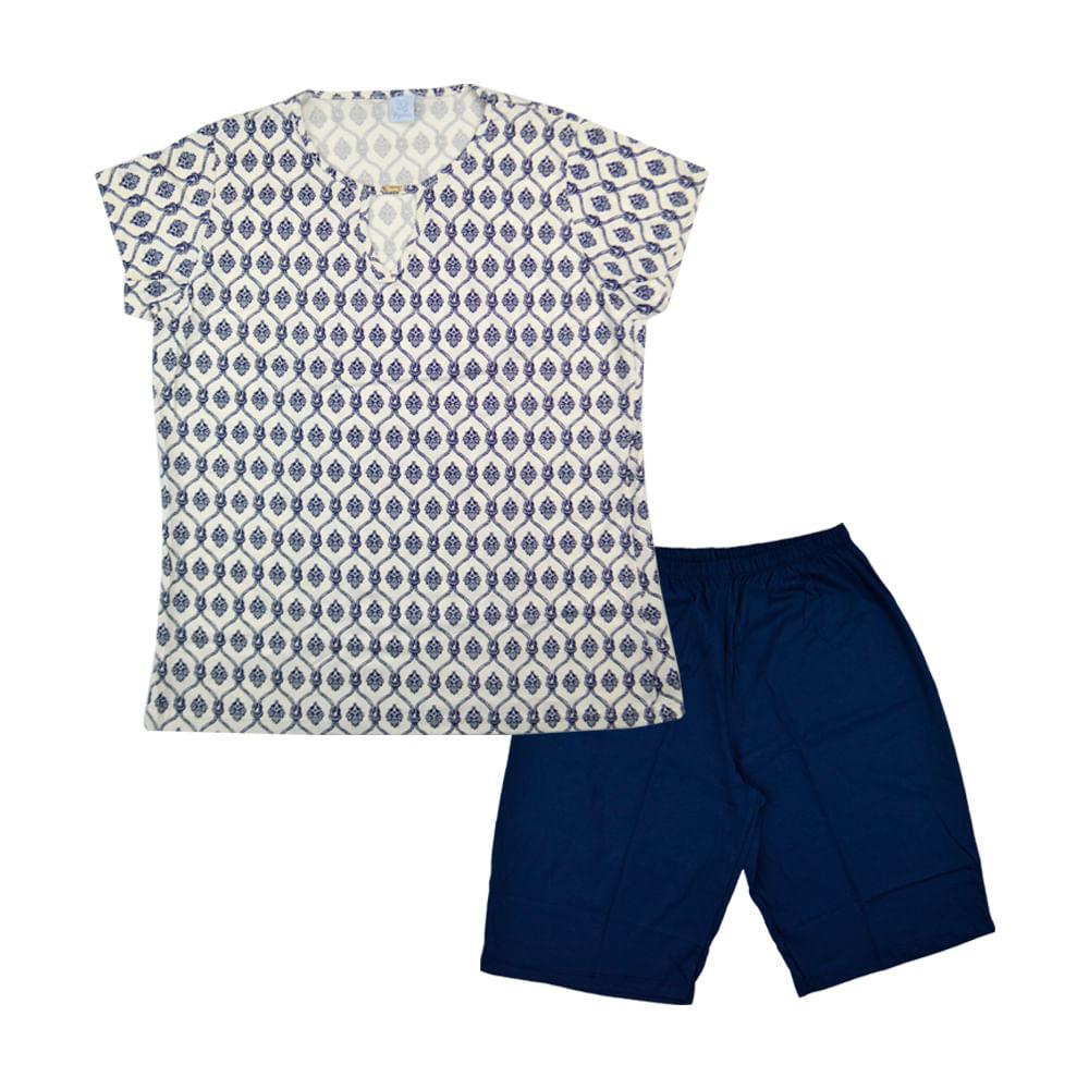 Pijama-Feminino-Marinho-1055283