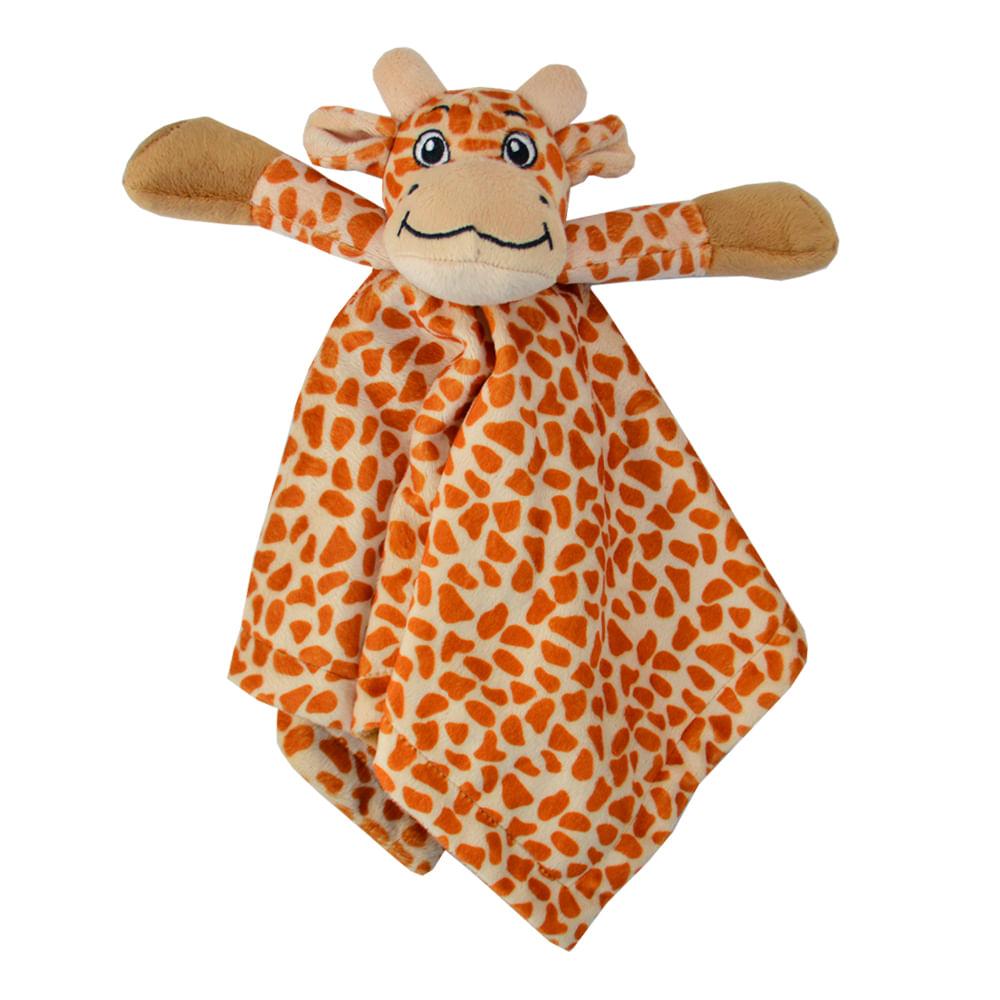 Girafa-Naninha-015