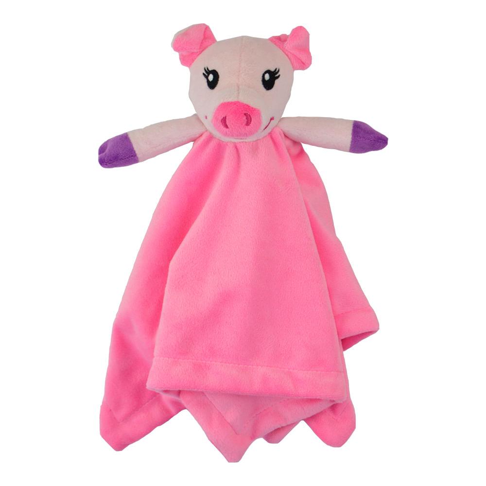 Piggy-Naninha-404