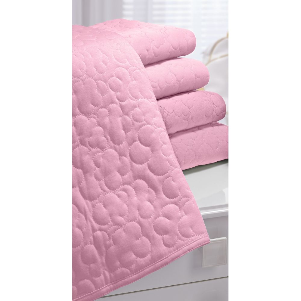 Baby-manta-lisa-bordada-rosa-cristal-20597