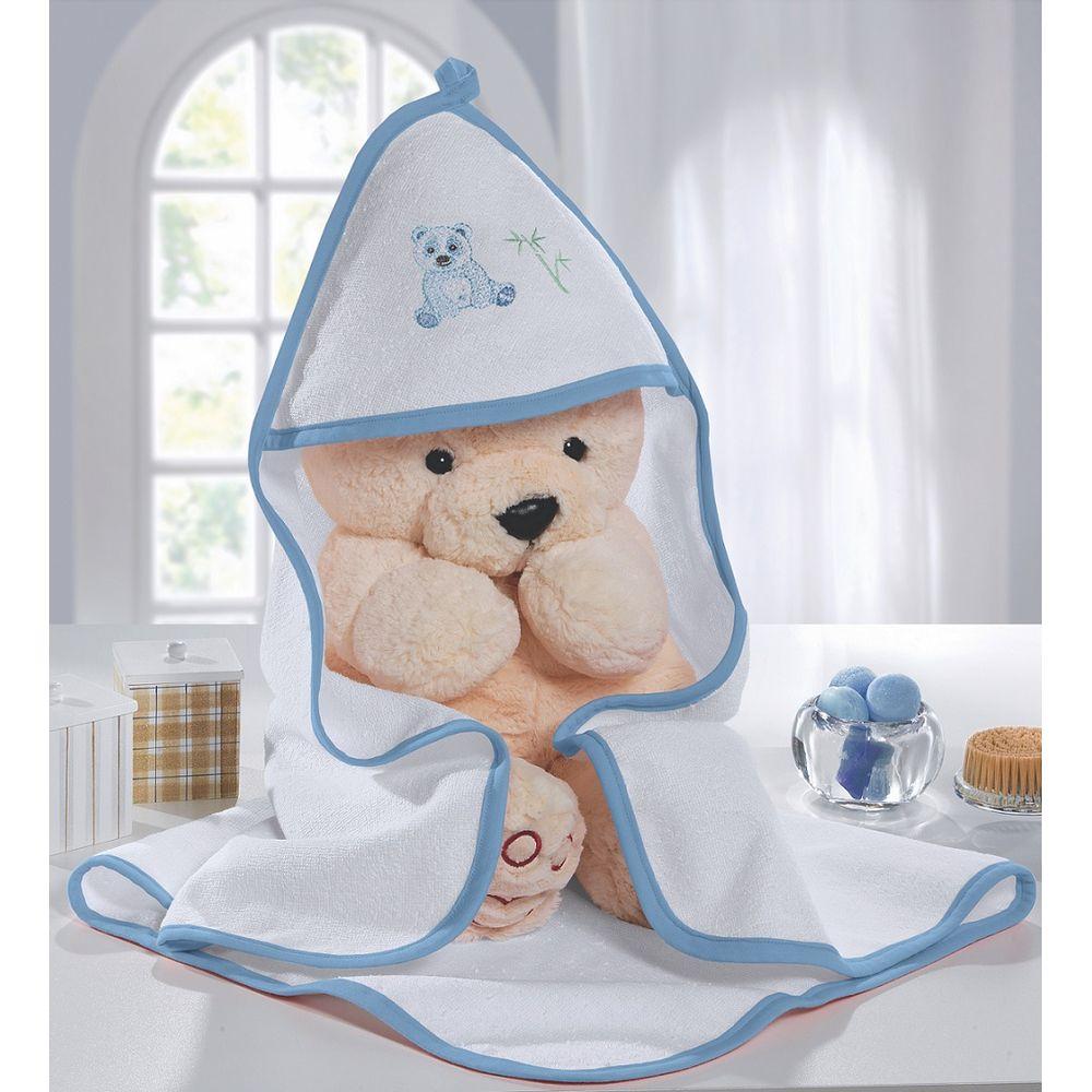 Baby-capuz-bordado-panda-azul-24838