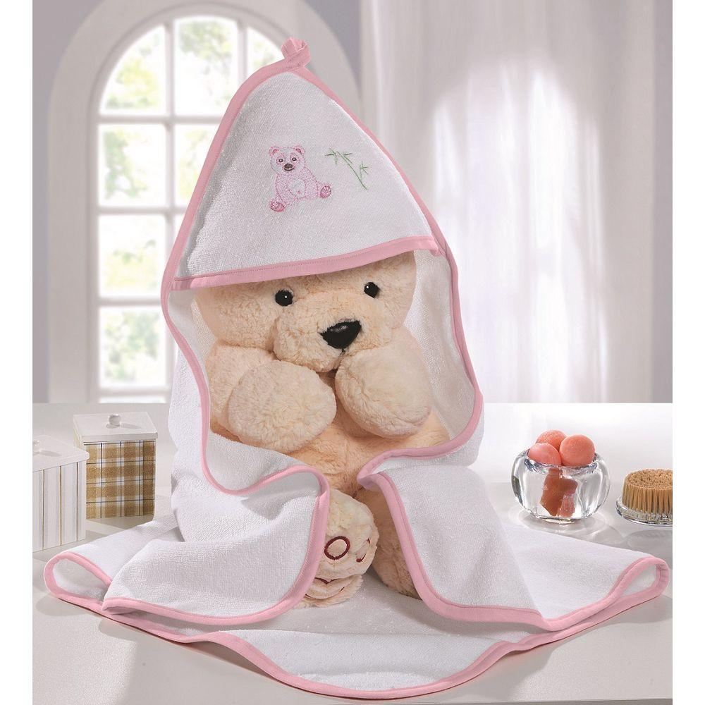 Baby-capuz-bordado-panda-rosa-24837