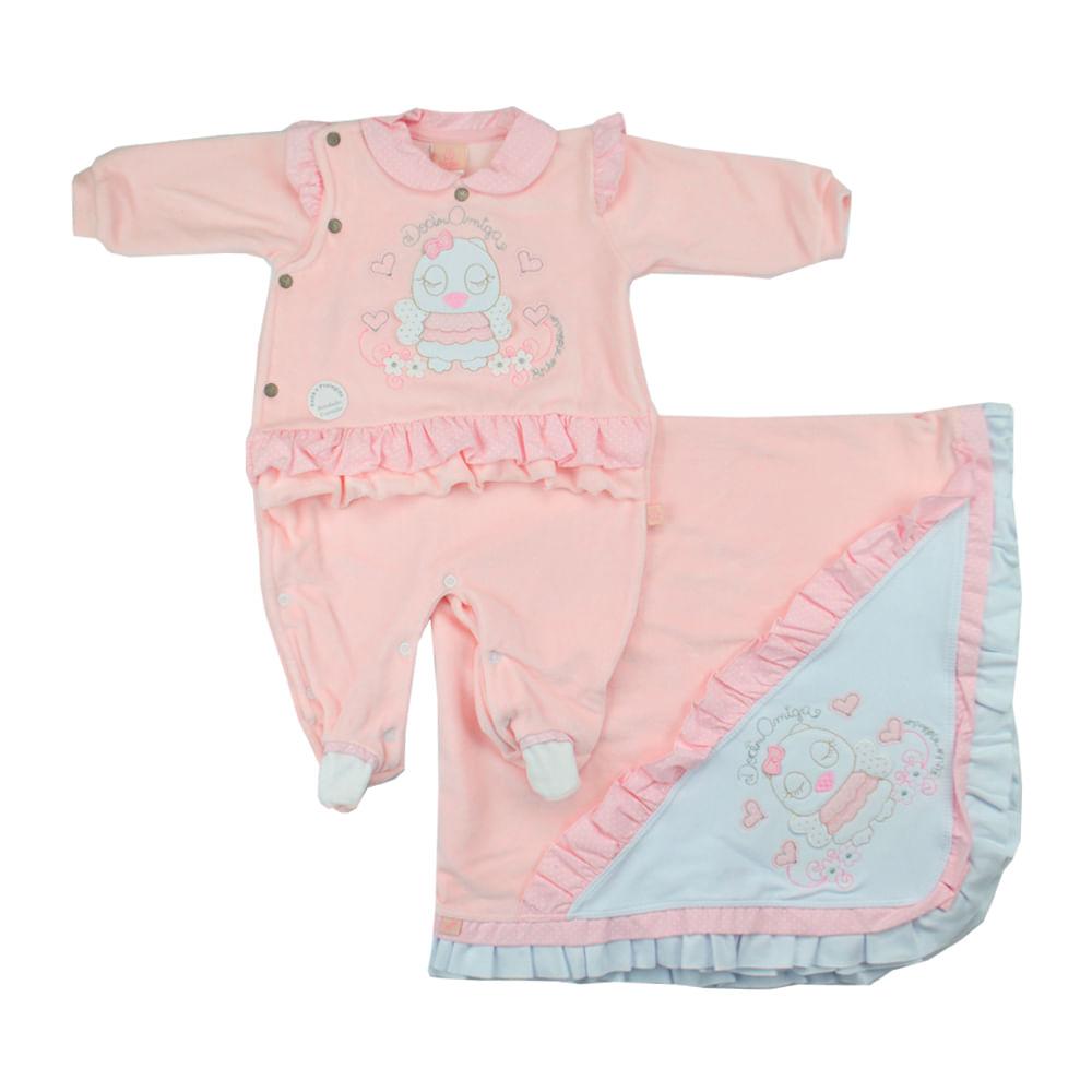 Saida-de-Maternidade-Bicho-Molhado-Rosa-5294