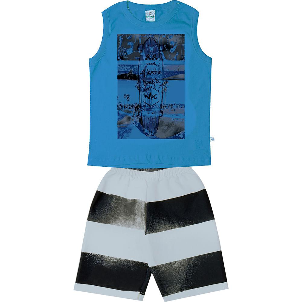 abrange-conjunto-azul-preto-6589-1