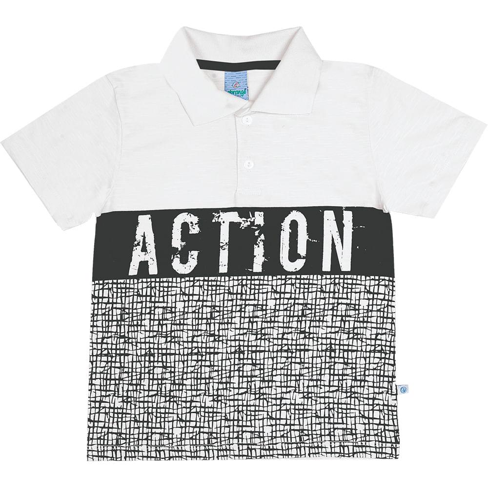abrange-camiseta-branco-6607-3