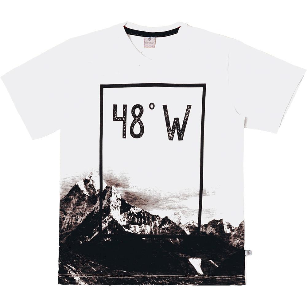 abrange-camiseta-branco-4318-1