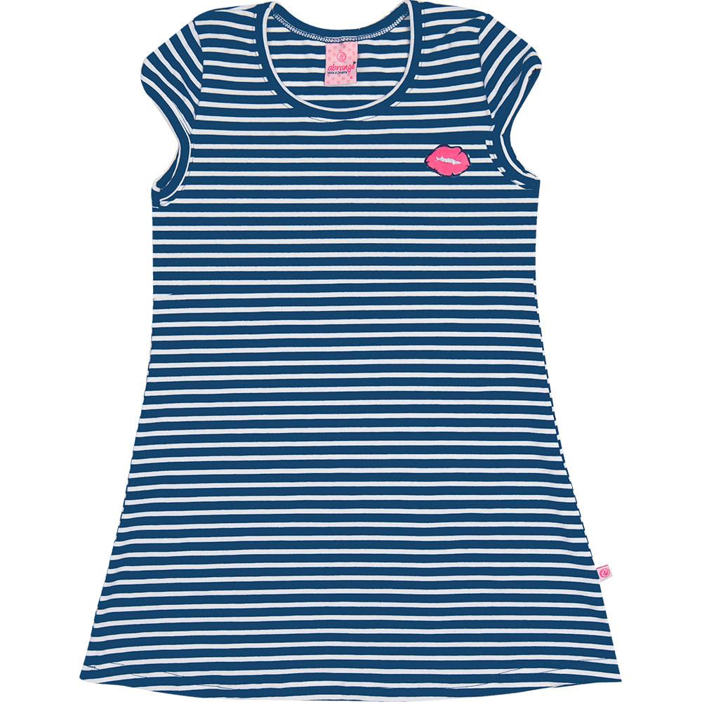 abrange-vestido-azul-5779-1