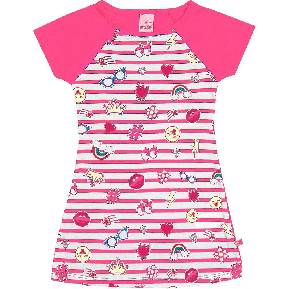abrange-vestido-rosa-7570-2