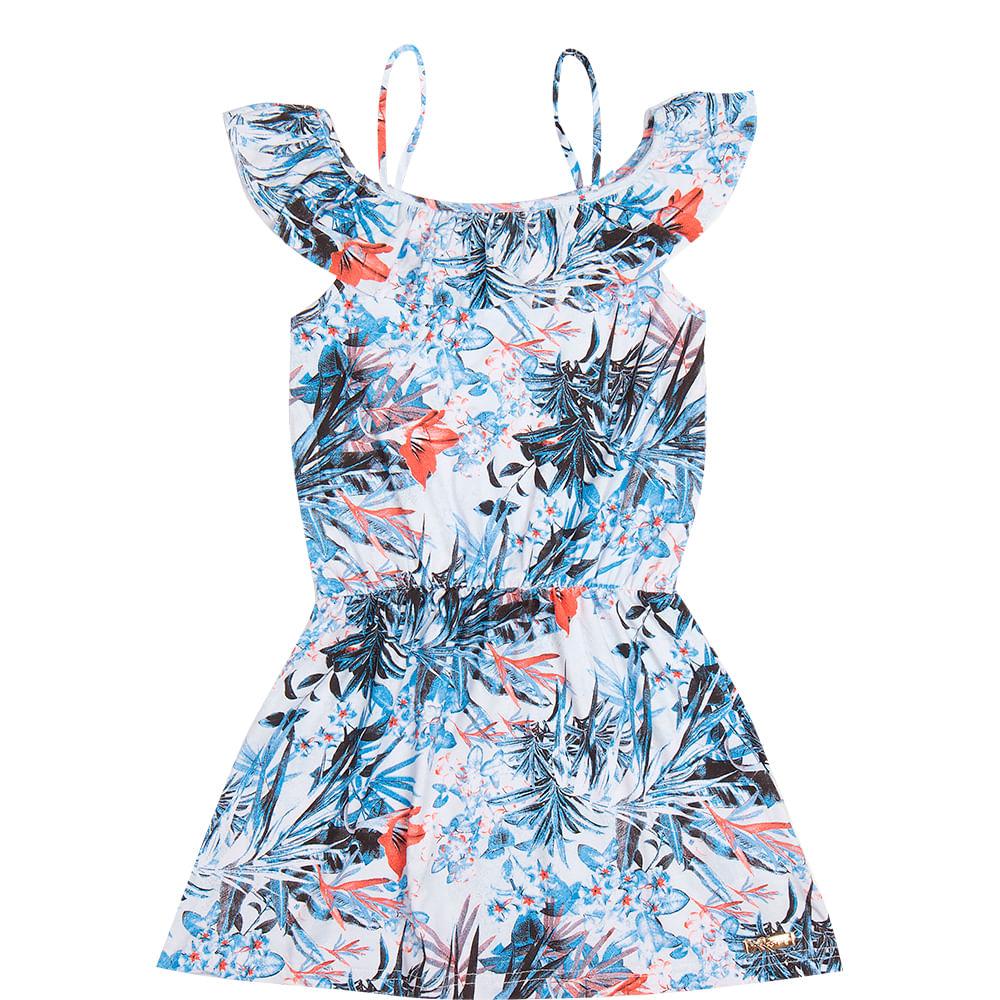 abrange-vestido-azul-5781-2