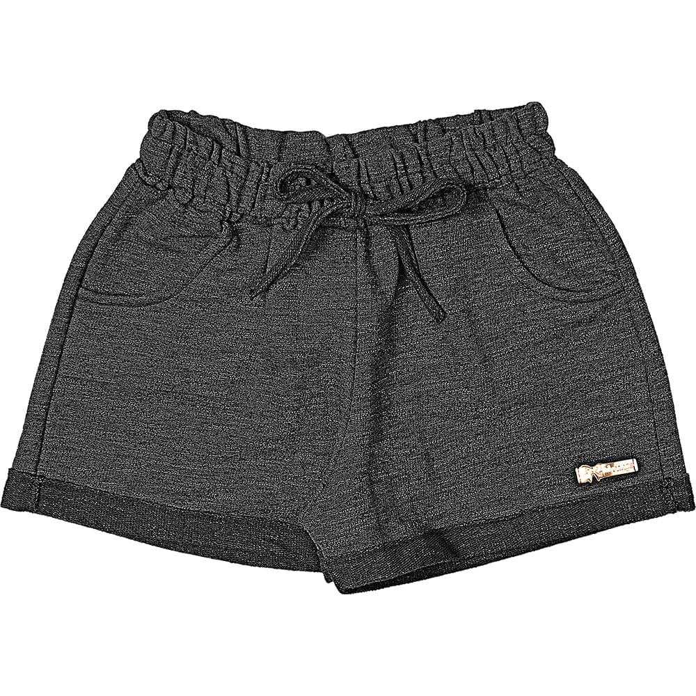 abrange-shorts-preto-5795-1