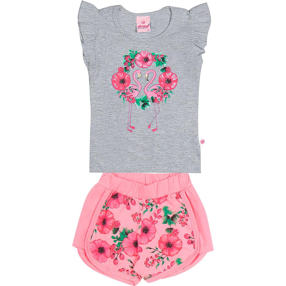abrange-conjunto-cinza-rosa-7561-2
