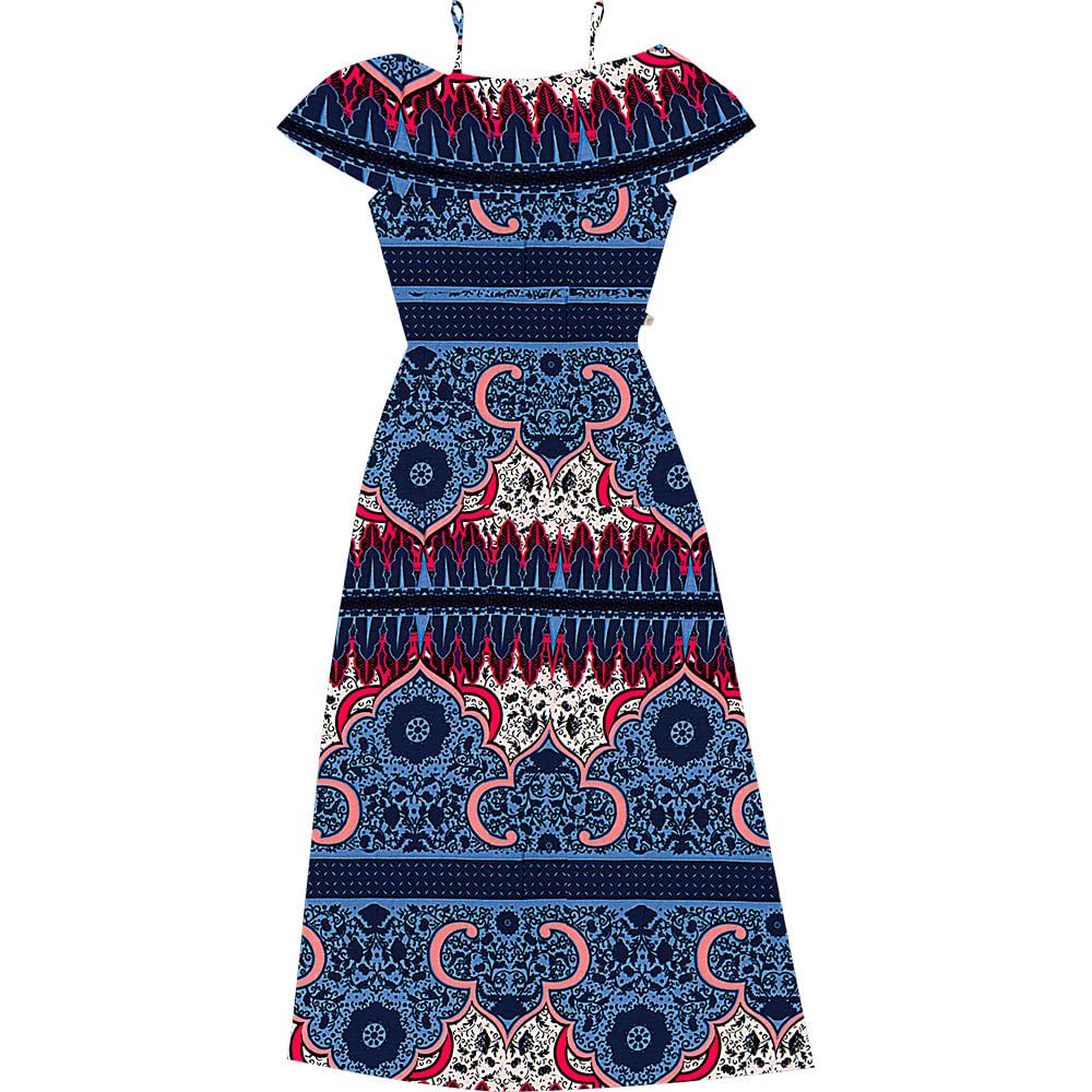 abrange-vestido-azul-3379-2