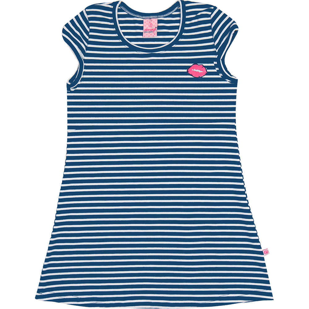 abrange-vestido-azul-5778-1