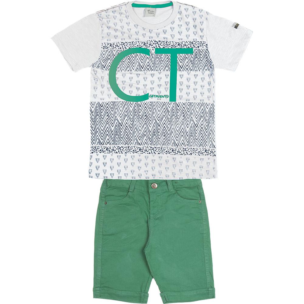 catavento-conjunto-branco-verde-6568-2