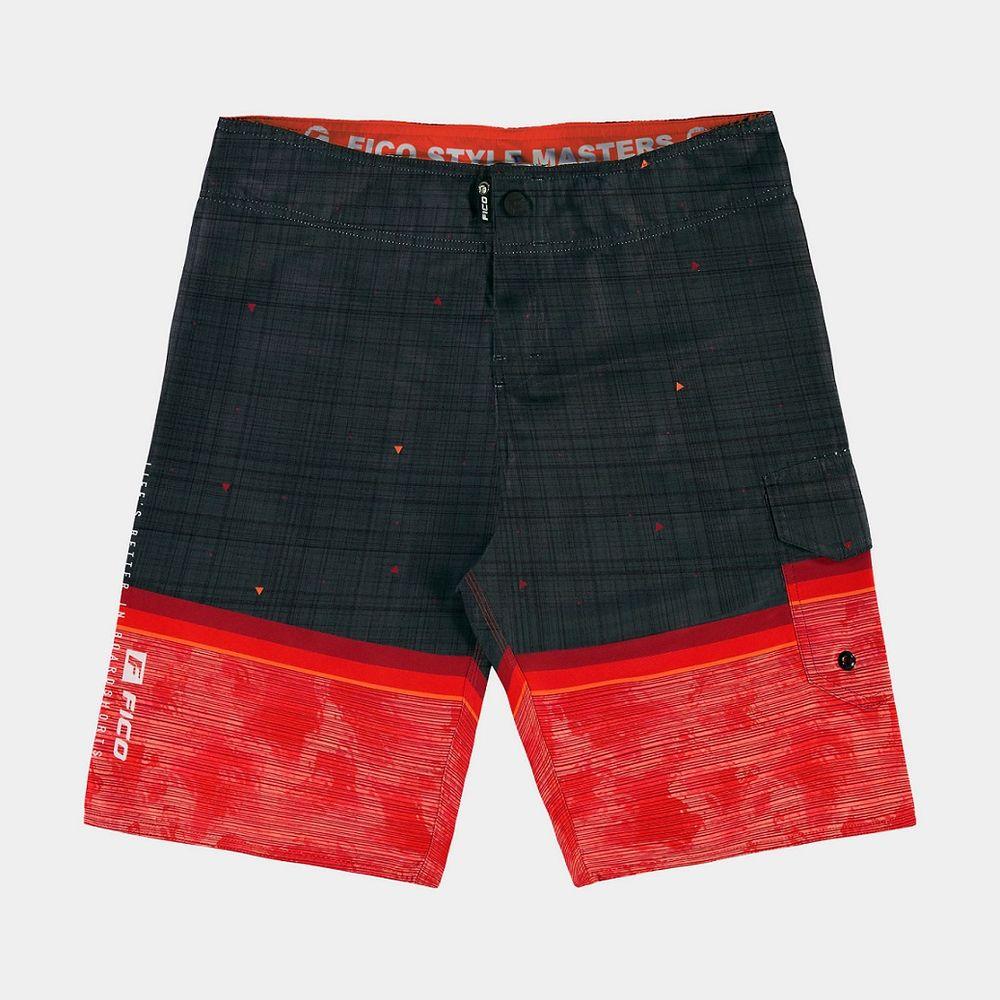 bermuda-estampada-tecido-fidji-vermelho-granate-48286-000862-still-l1
