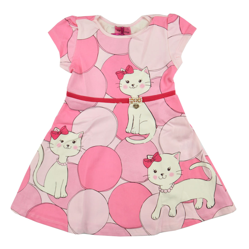 vestido-rosa-65312