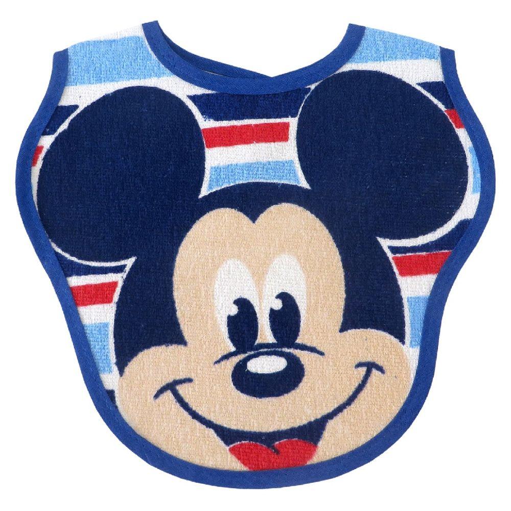 Babador-Mickey-3955