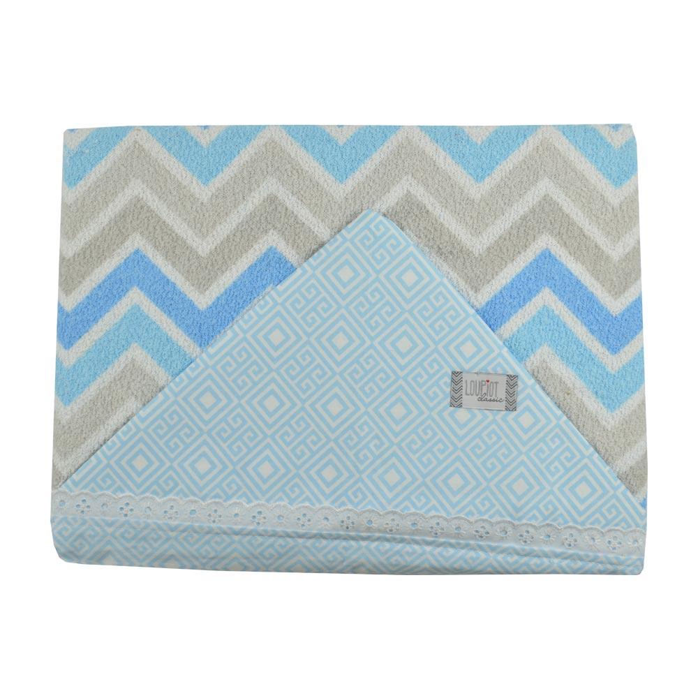 toalha-felpa-loupiot-azul-5188