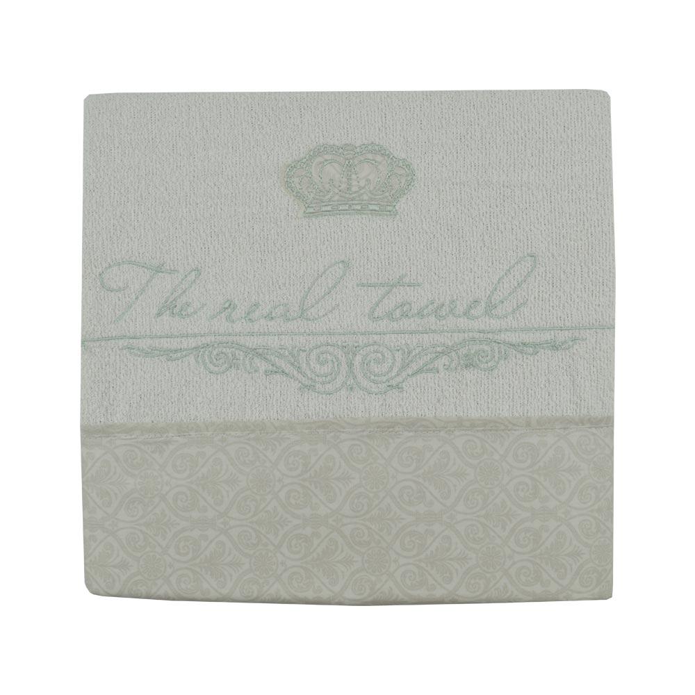 toalha-felpa-cinza-3609