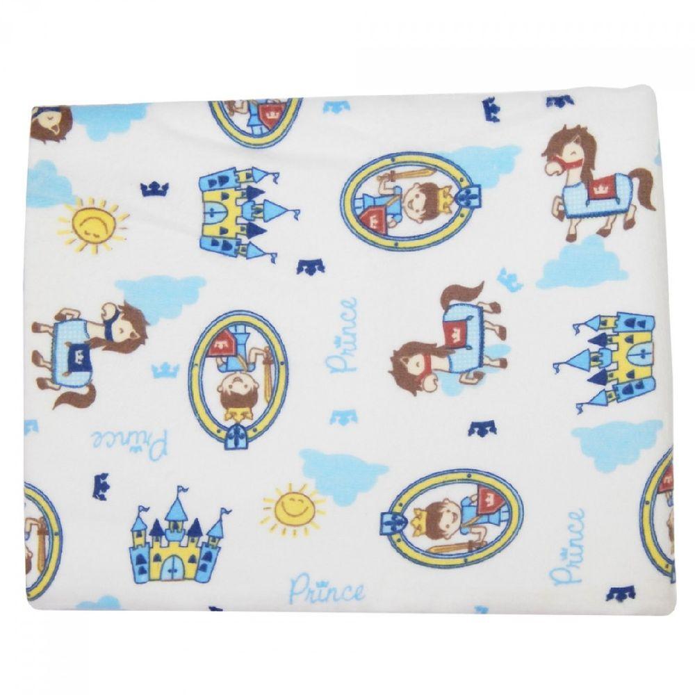 cobertor-flanelado-azul-3628