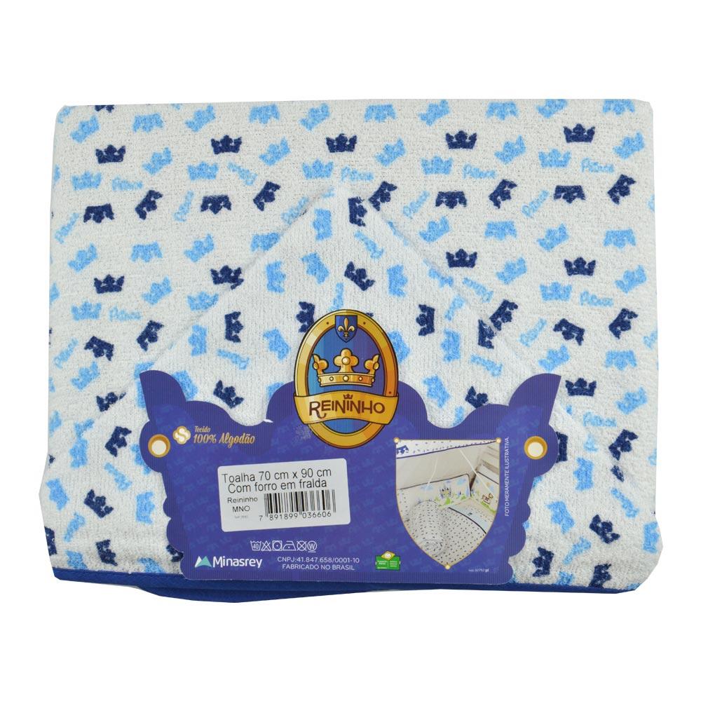 toalha-felpa-azul-3660